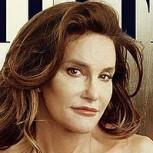 """Disfraz de Halloween inspirado en Caitlyn Jenner genera repudio y es considerado """"transfóbico"""""""