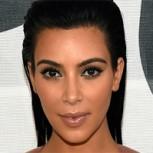 Kim Kardashian dona mil pares de zapatos a los más necesitados