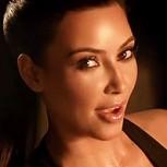 El polémico comercial que grabó Kim Kardashian para Skechers: Un millonario escándalo
