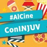 Vuelve #AlCineConInjuv con entradas gratis: ¿Cómo conseguirlas?