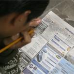 Desocupación y precarización laboral: el escenario económico que desafía a la juventud
