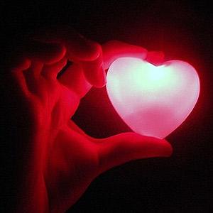 Siempre Lleva tu Corazón