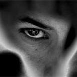 El mal de ojo: ¿Sabes qué es y cómo funciona?