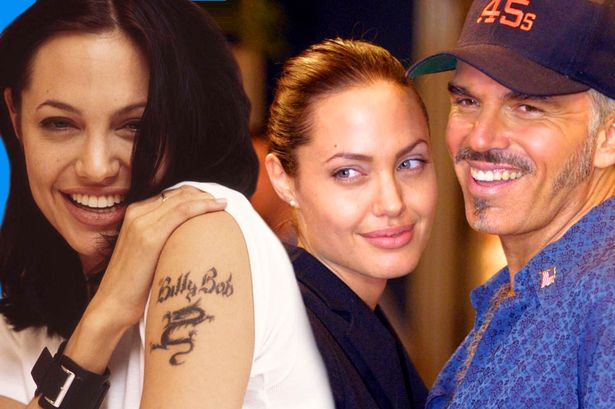MAIN-Angelina-Jolie-and-Billy-Bob-Thornton