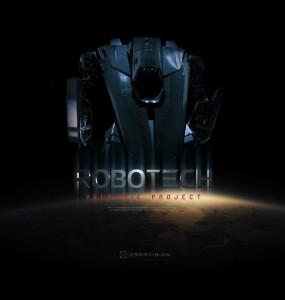 Robotech Fans