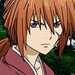 Presentan tráiler de segundo video original de Rurouni Kenshin