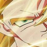 Confirman nueva transformación de Gokú: Super Sayajin Dios