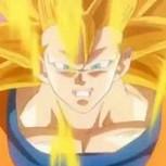 Estreno de Dragon Ball, adelanto del Super Sayajin Dios y su épicas batallas
