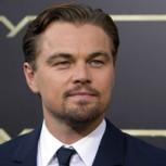 Leonardo Dicaprio habría rechazado Star Wars VII en favor de Robotech