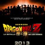 Novedades acerca de Dragon Ball a meses de su estreno en Latinoamérica