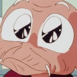 El Animé de luto, fallece seiyuu Ichiro Nagai a los 82 años