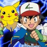 ¿Cuáles son los mangas y animés más famosos según History Channel y Oricon?