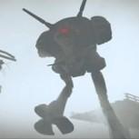 Robotech: Proyecto Valkyria; ya está disponible el primer y esperado capítulo de fan film