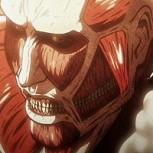 Attack on Titans: No habrá segunda temporada durante 2014
