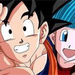 Dragon Ball 30th Anniversary Project: Los fans celebran 30 años de Gokú