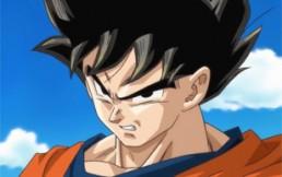 El desconocido mensaje reverso oculto en el primer ending de Dragon Ball Z
