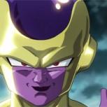 Publican trailer con las voces originales de Dragon Ball Z: La Resurrección de Freezer
