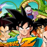 ¿Cuánto sabes de Dragon Ball? 10 interesantes datos que seguramente no conoces