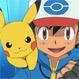 ¿Cuál es el mejor Pokémon de inicio? Encuesta japonesa tiene la respuesta