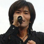 Fans de Digimon de luto: Falleció Wada Kouji, cantante oficial de la serie