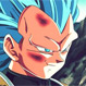 ¿Qué nos depara el siguiente arco de Dragon Ball Super? Mira aquí los detalles
