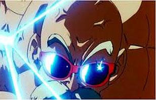 ¿Cuánta energía usó el Maestro Roshi para destruir la Luna? Gran enigma resuelto