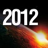 Predicciones Marzo 2012: Tiempo de comienzo y preparación