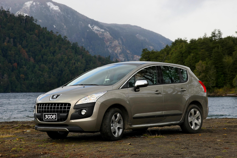 Mejor Suv 2017 Chile Range Rover Evoque Suv 2019 Review