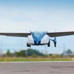 ¿Un auto que vuela? Aeromobil, la revolucionaria fusión entre avión y automóvil