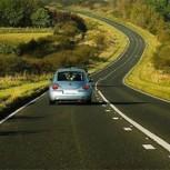 10 consejos útiles para un viaje largo en automóvil