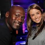 Yvette Prieto, fotos de la modelo latina que enamoró a Michael Jordan y ahora es su esposa