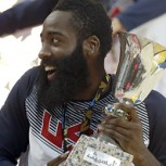 10 motivos por lo que EE.UU. es nuevamente Campeón Mundial de Básquetbol