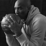 Kobe Bryant anuncia su retiro al terminar la actual temporada: Las razones de su adiós