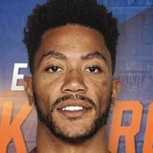 Derrick Rose es traspasado a New York Knicks: Sorpresivo movimiento en la NBA
