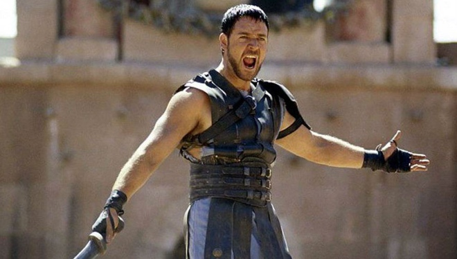 russell-crowe-gladiador