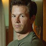 Mark Wahlberg, de Marky Mark a nominado al Oscar