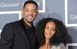 ¿Están Will Smith y Jada Pinkett separados?