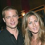 Las 10 peores rupturas de parejas famosas