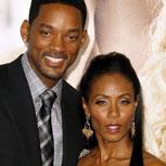Will Smith y Jada Pinkett: Fuerte desmentido a separación