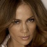 Jennifer Lopez, talento y fotos sin photoshop que son furor