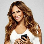 Jennifer López y su faceta emprendedora en telefonía móvil para latinos