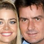 Amigos por siempre: Siete parejas famosas que superaron sus quiebres amorosos