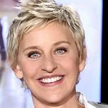 Ellen DeGeneres: Un ícono de la comedia homosexual vuelve a los escenarios