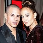 Escándalo: novio de Jennifer Lopez acusado de engañarla por segunda vez con transexual