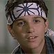 """El protagonista de """"Karate Kid"""" 32 años después: Así luce Ralph Macchio hoy"""
