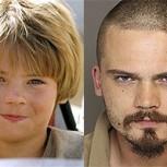 Actor que interpretó a Anakin Skywalker fue internado en un siquiátrico