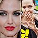 Alerta por delgadez de Angelina Jolie: Aseguran que está hospitalizada y pesa 35 kilos