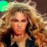 El drama de Beyoncé: Estas son las mujeres acusadas de quebrar su matrimonio con Jay-Z