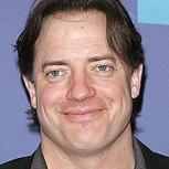 """¿Qué fue de Brendan Fraser? El desconocido paradero del protagonista de """"La Momia"""""""