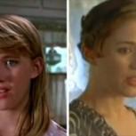 """27 años después: Así lucen los actores de """"Querida encogí los niños"""""""